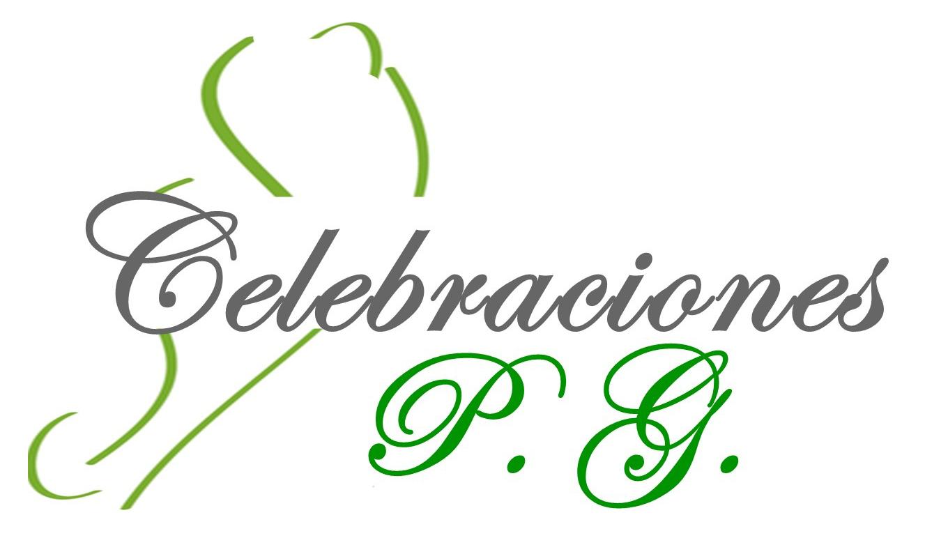Celebraciones PG